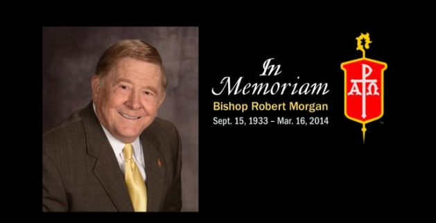 bishop-morgan-obit-1210-b-690x353