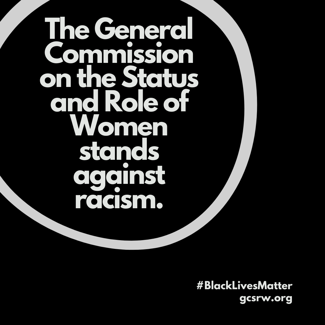 GCSRW stands against racism graphic_upload
